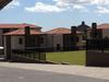 Property For Rent in Burgundy Estate, Cape Town