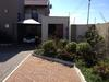 Property For Rent in Rondebosch East, Cape Town