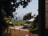 Property For Rent in Three Anchor Bay, Cape Town