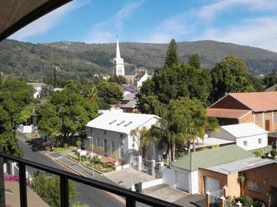 Property For Rent in Paarl Central, Paarl