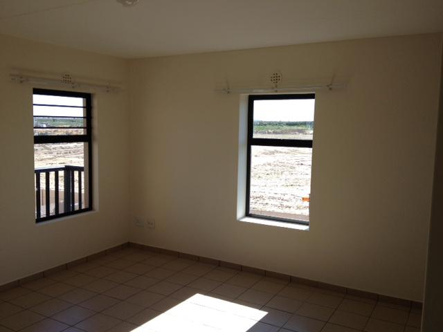Property For Rent in Parklands, Cape Town 3