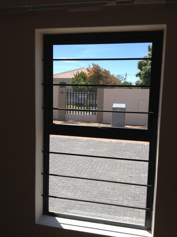 Property For Sale in Rondebosch East, Cape Town 34