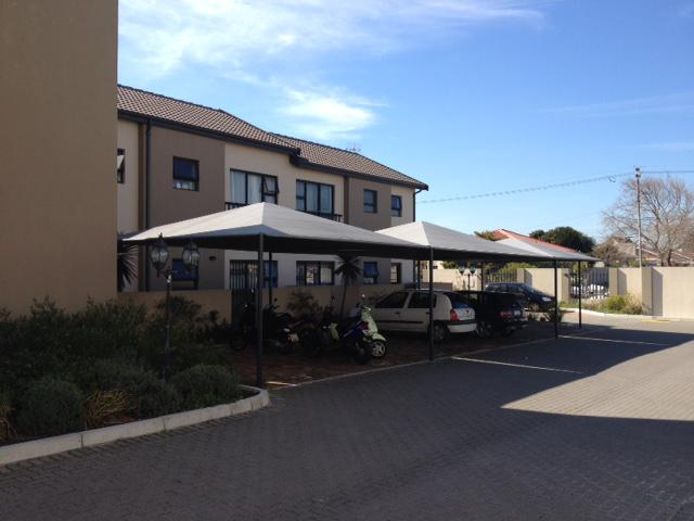 Property For Sale in Rondebosch East, Cape Town 13