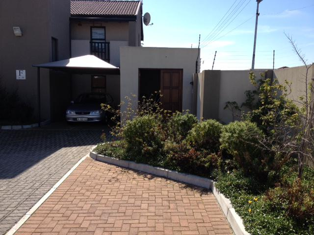Property For Sale in Rondebosch East, Cape Town 22