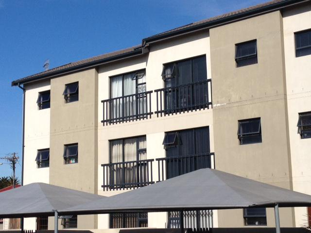 Property For Sale in Rondebosch East, Cape Town 23