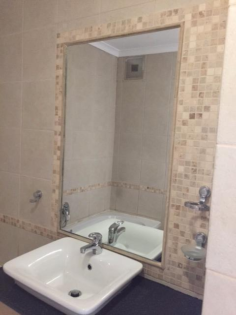 Property For Rent in Strand, Strand 27