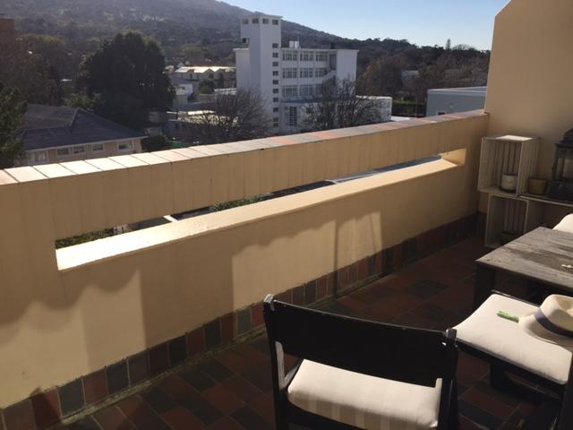Property For Rent in Newlands, Cape Town 2