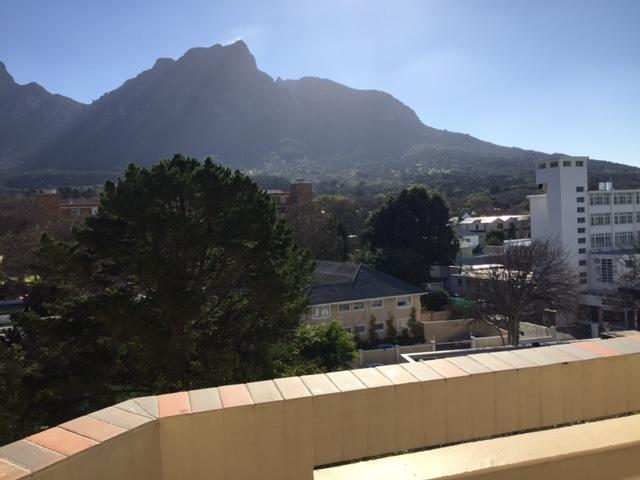 Property For Rent in Newlands, Cape Town 4
