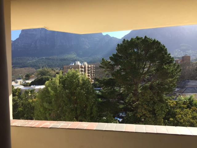 Property For Rent in Newlands, Cape Town 3