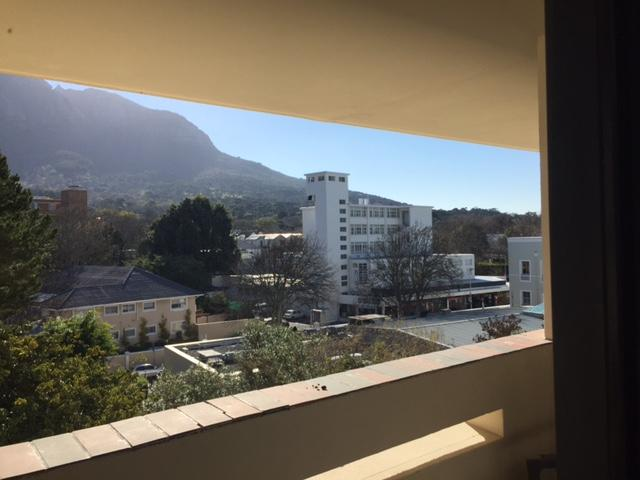 Property For Rent in Newlands, Cape Town 6