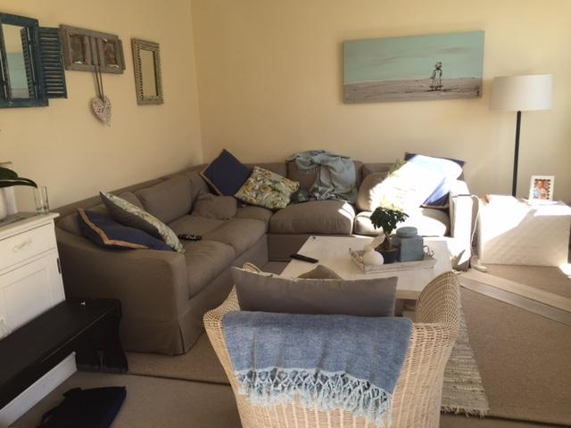 Property For Rent in Newlands, Cape Town 12