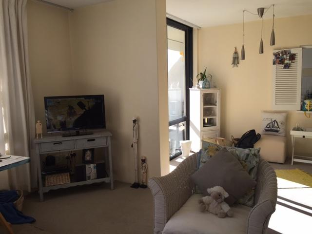 Property For Rent in Newlands, Cape Town 20