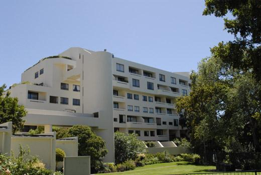 Property For Rent in Newlands, Cape Town 1
