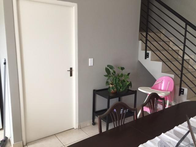 Property For Rent in Burgundy Estate, Milnerton 3