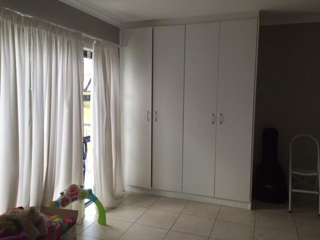 Property For Rent in Burgundy Estate, Milnerton 18
