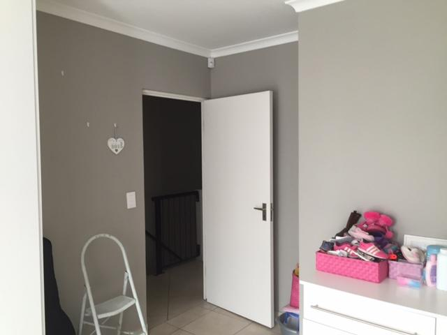 Property For Rent in Burgundy Estate, Milnerton 19