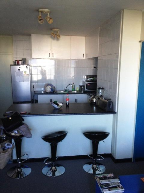 Property For Rent in Parow, Parow 10