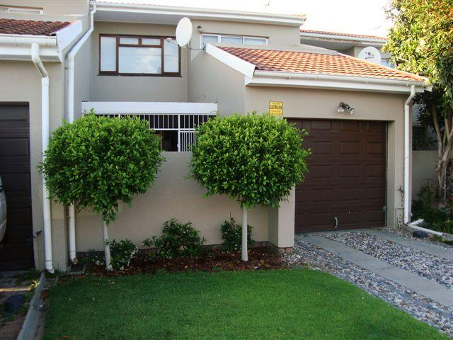 Property For Sale in Brackenfell, Brackenfell 25