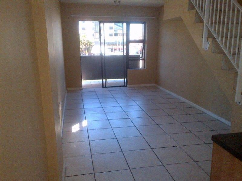 Property For Rent in Bellville, Bellville 3