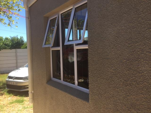 Property For Rent in Ottery, Cape Town 8