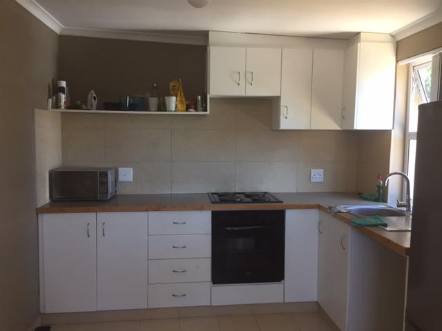 Property For Rent in Ottery, Cape Town 1
