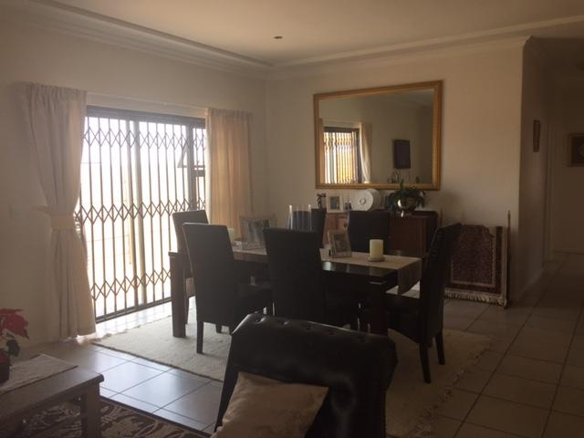 Property For Rent in Kuils River, Cape Town 5