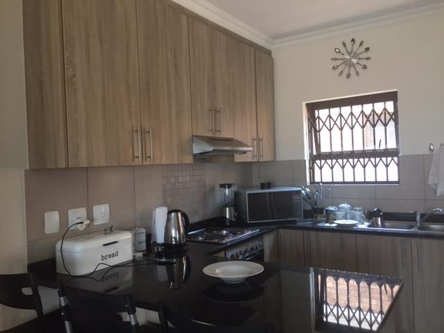 Property For Rent in Kuils River, Cape Town 1