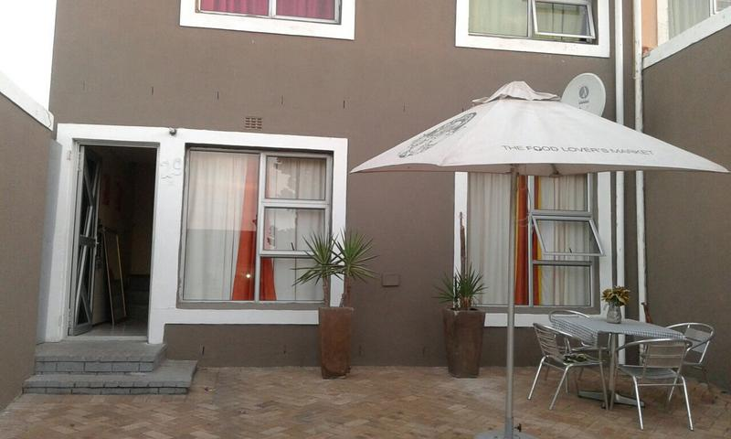 Property For Sale in Northpine, Cape Town 1