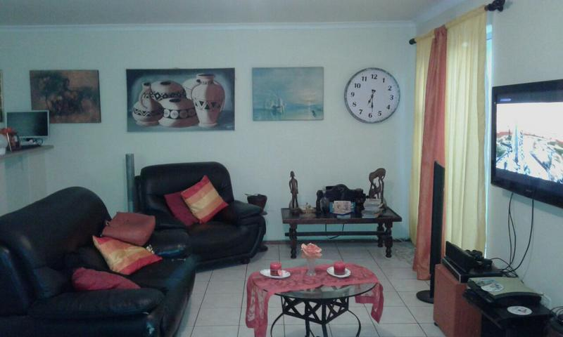 Property For Sale in Northpine, Cape Town 3