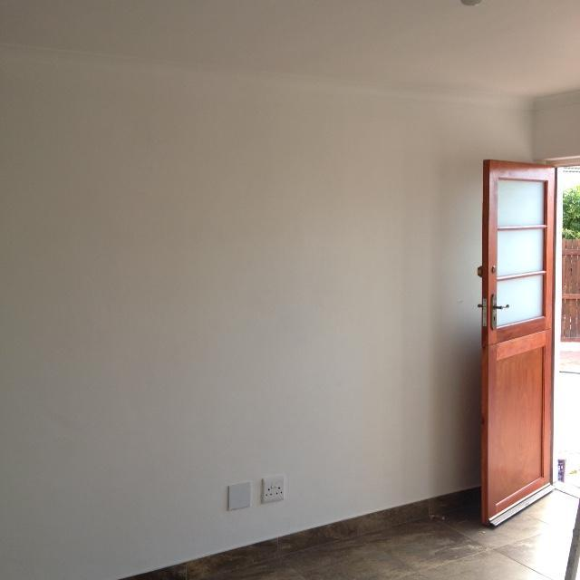 Property For Rent in Table View, Cape Town 21