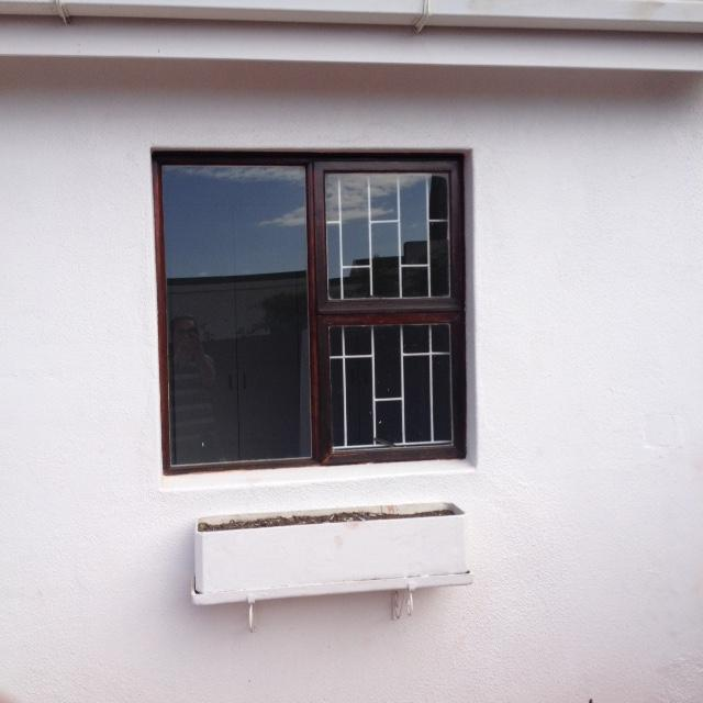 Property For Rent in Table View, Cape Town 22