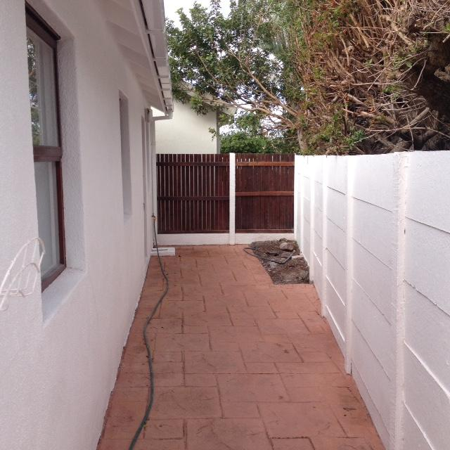 Property For Rent in Table View, Cape Town 3