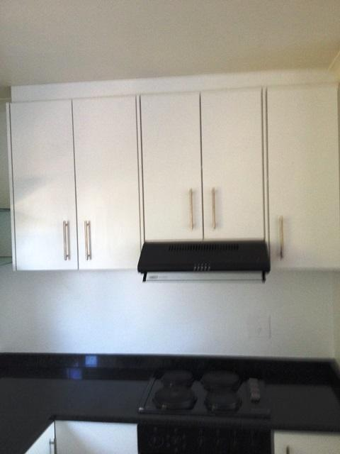 Property For Rent in Goodwood Central, Goodwood 5