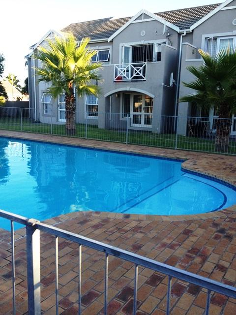 Property For Rent in Goodwood Central, Goodwood 1