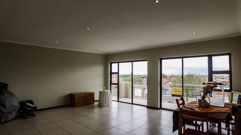 Property For Sale in Brackenfell, Brackenfell 6