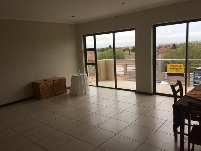 Property For Sale in Brackenfell, Brackenfell 22