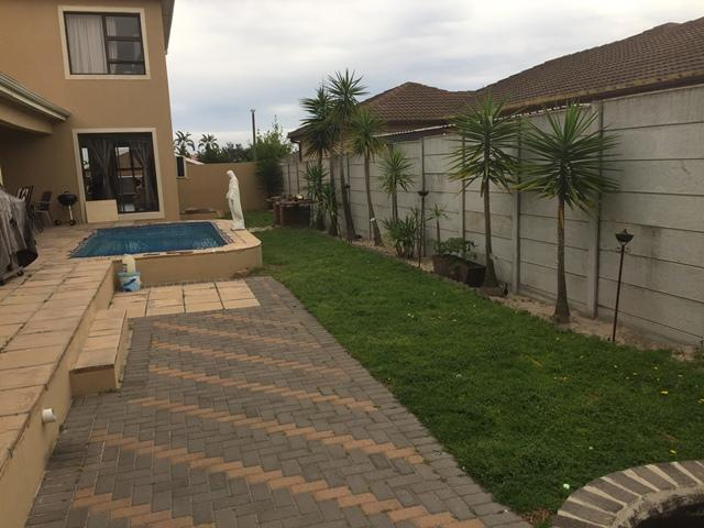 Property For Sale in Brackenfell, Brackenfell 26