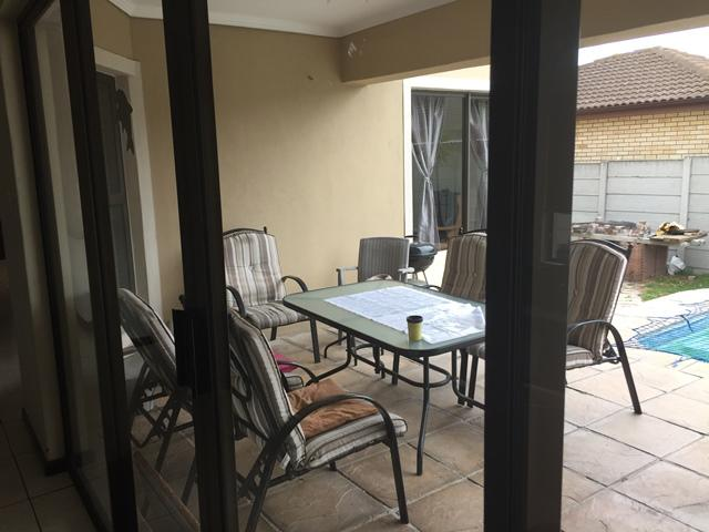 Property For Sale in Brackenfell, Brackenfell 29