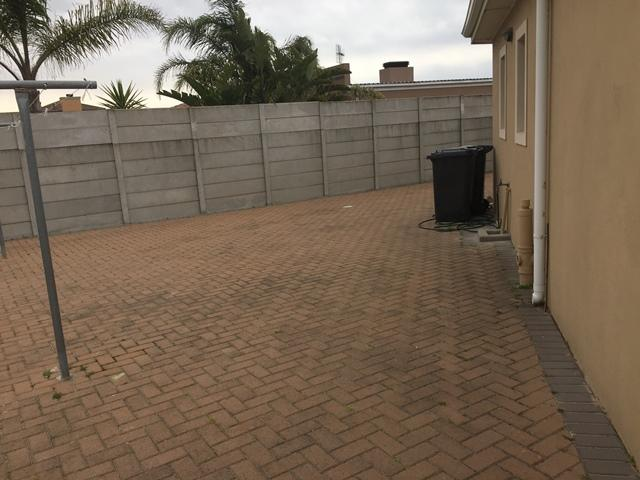 Property For Sale in Brackenfell, Brackenfell 30