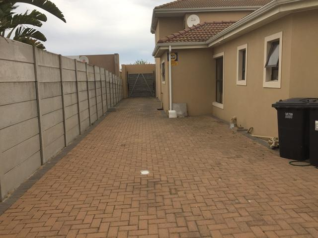 Property For Sale in Brackenfell, Brackenfell 34