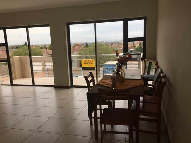 Property For Sale in Brackenfell, Brackenfell 45