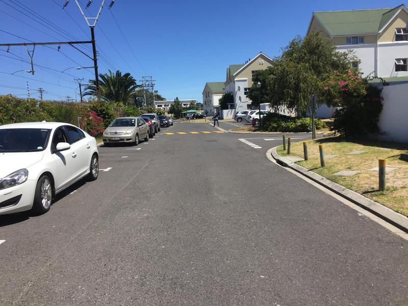 Property For Rent in Rondebosch East, Cape Town 21