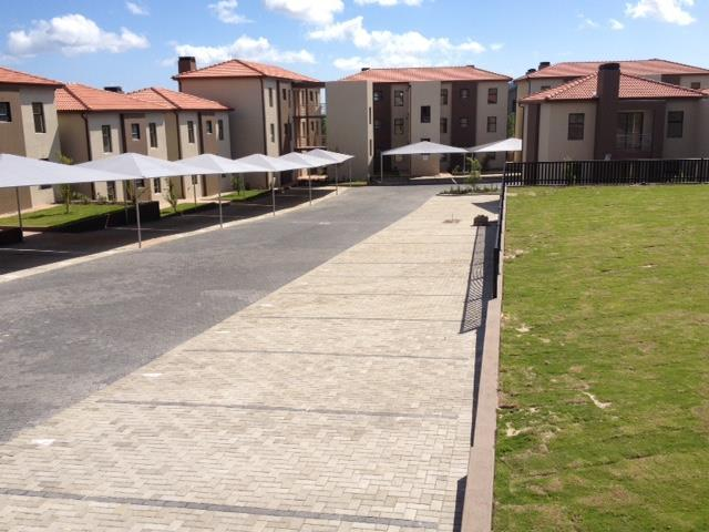 Property For Sale in Burgundy Estate, Milnerton 1