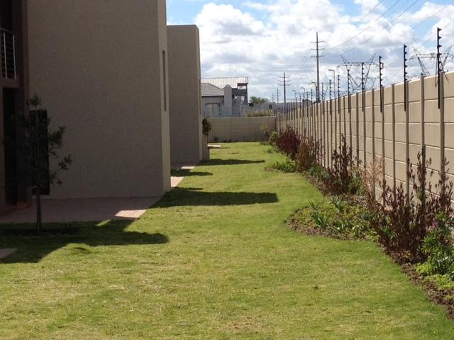 Property For Sale in Burgundy Estate, Milnerton 5