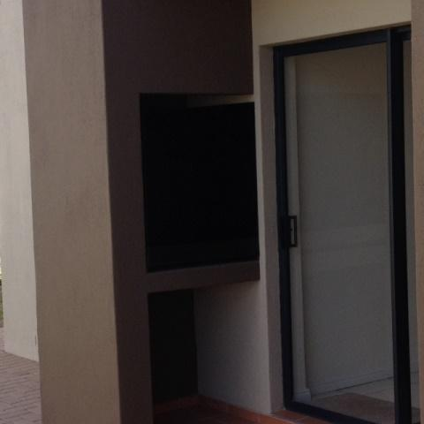 Property For Sale in Burgundy Estate, Milnerton 6