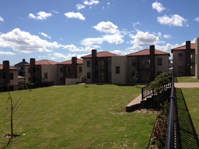 Property For Sale in Burgundy Estate, Milnerton 10