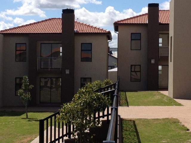Property For Sale in Burgundy Estate, Milnerton 9