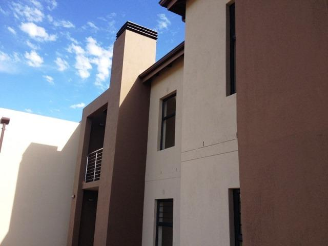 Property For Sale in Burgundy Estate, Milnerton 11