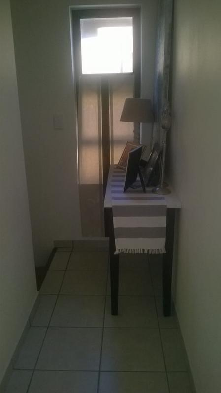 Property For Rent in Parklands, Cape Town 17