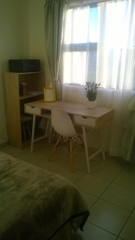 Property For Rent in Parklands, Cape Town 19